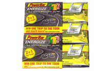 PowerBar Trio-Pack Banana Punch